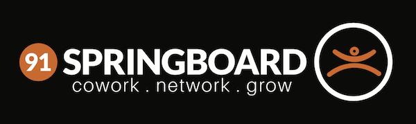 91springboard jobs
